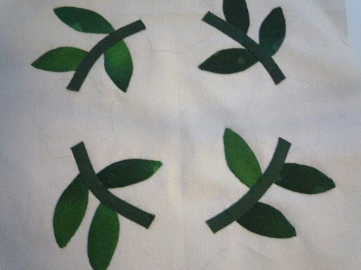 4茎アイロン接着P1030781
