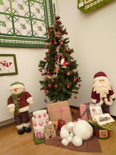 クリスマスP1030913