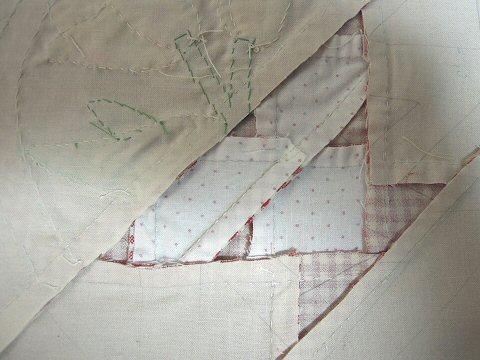 11裏DSCN3291
