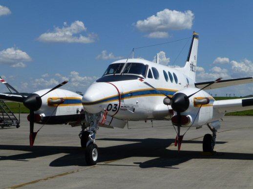 飛行機2P1000706