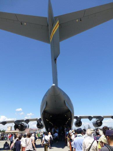 飛行機3P1000768
