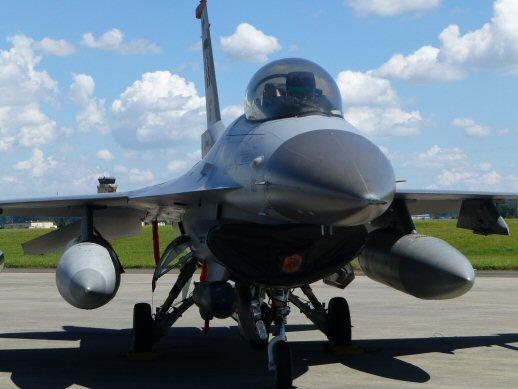 飛行機1P1000691