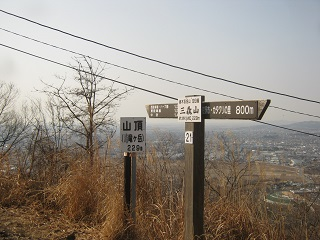 mikamoyama140201-238.jpg