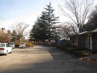 siroyamako140105-202.jpg