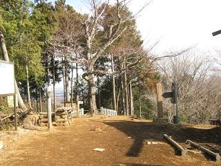 siroyamako140105-218.jpg