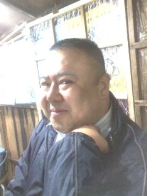 Mr.TAKASHIMA