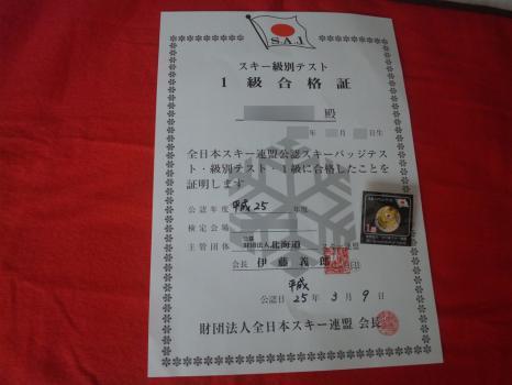 DVC00213-1_20130311163602.jpg