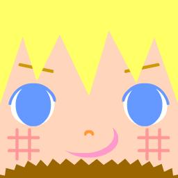 shikakunaruto4.png