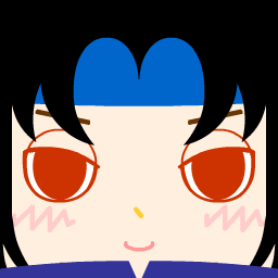 shikakusasuke.png