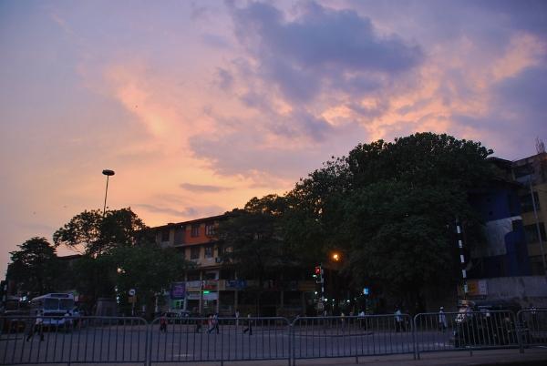 20130408-00.jpg