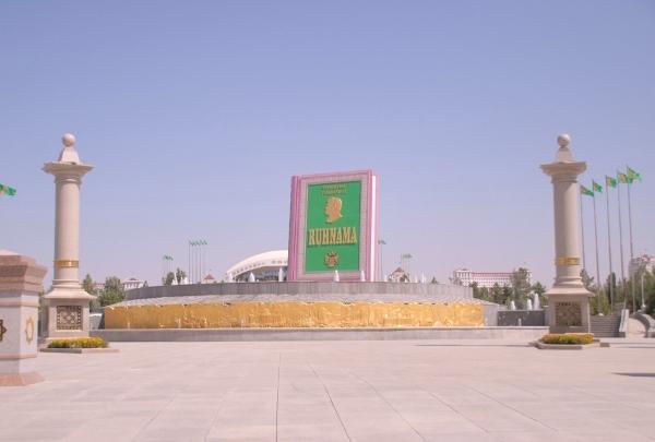 20131001-00.jpg