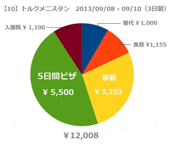 20131005-00.jpg