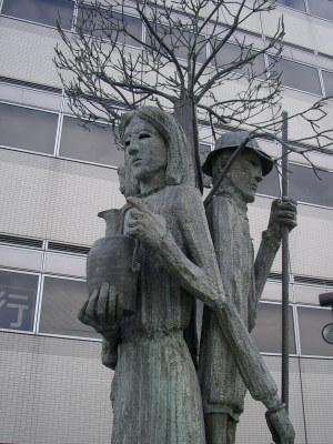 20041113