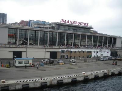 20110829