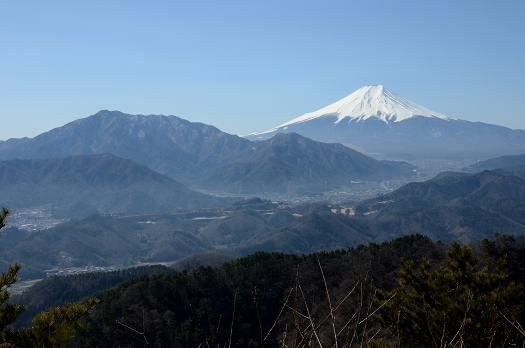130306 takagawayama 014