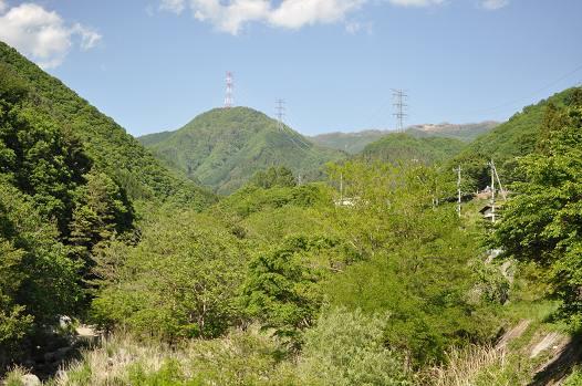 20130524 takigoyama 053