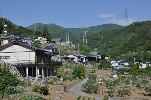 20130524 takigoyama 055