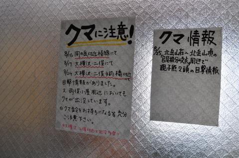 201309 aino 018