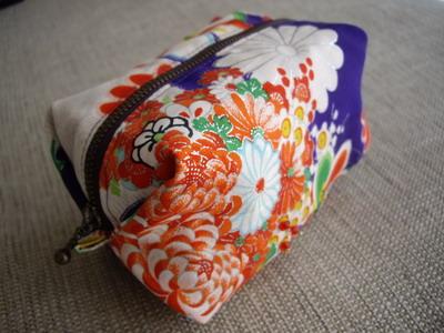 wayoko pouch