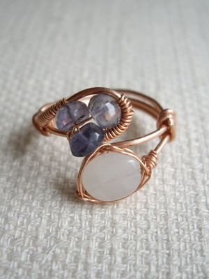 made to order ring