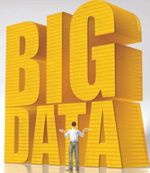 big data#
