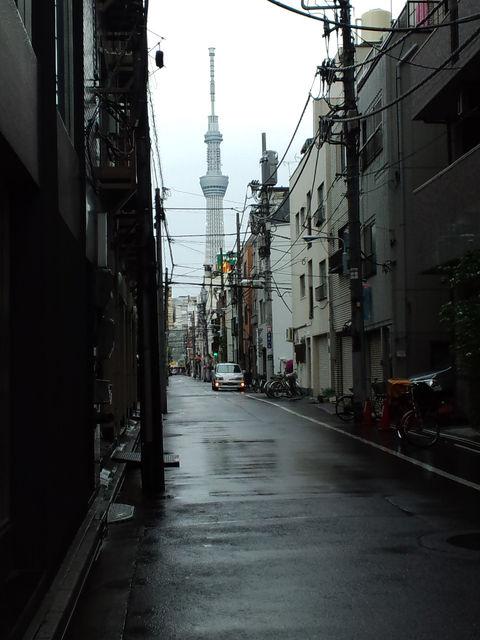 asakusa8.jpg