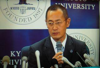 Dr yamanaka 20121009