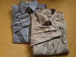 laf shirt 20121104_01s