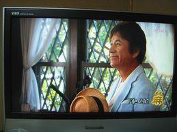 binotsubo_asa_201208-5_02s.jpg