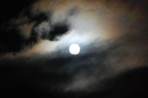 moon20120930_26ss.jpg