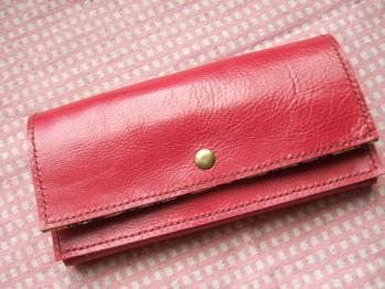 リバティ長財布2
