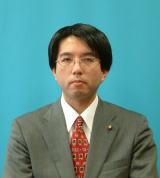 201001_yamawaki1.jpg