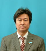 201027_kinoshita1.jpg