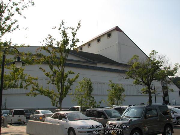 1846倉敷市民会館110908