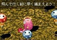 TWCI_2013_5_16_9_47_51.jpg