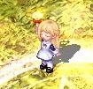 TWCI_2013_5_18_8_21_34.jpg