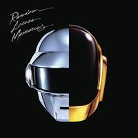 daft-punk-random-access-memories-cover_R.jpg