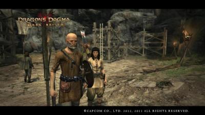 DDDA-0_5.jpg
