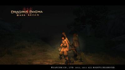 DDDA-0.jpg