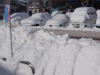 H260209大雪