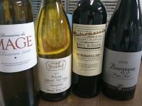 5月ワイン