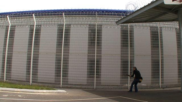刑務所画像3