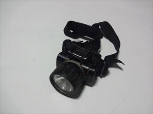 DSC00612_R.jpg