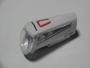 DSC00616_R.jpg