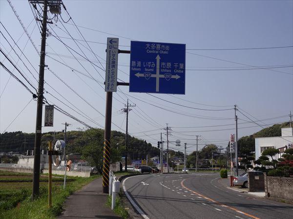 DSC00817_R.jpg