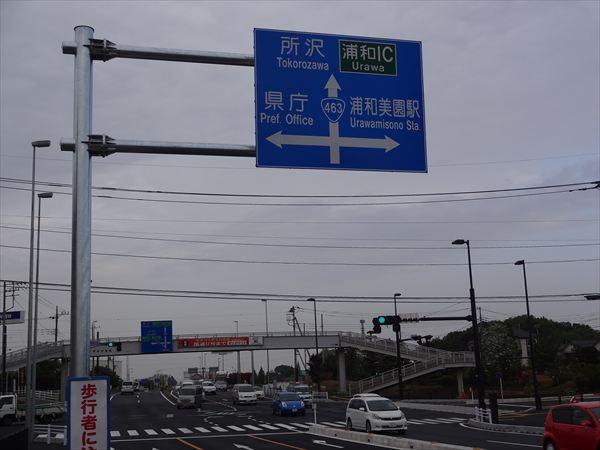 DSC01061_R.jpg