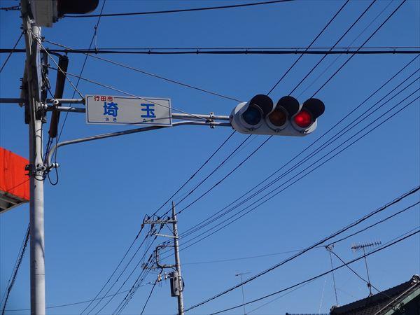 DSC01567_R.jpg