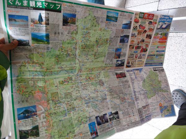 DSC01709_R.jpg