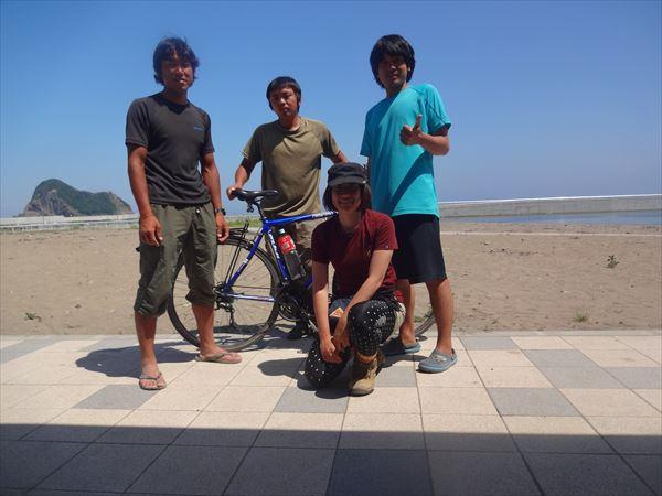 DSC06080_R.jpg