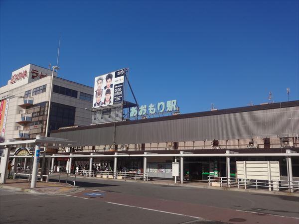 DSC07811_R.jpg